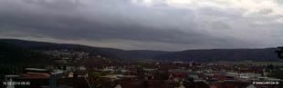 lohr-webcam-16-02-2014-08:40