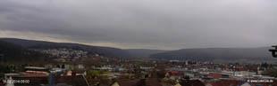 lohr-webcam-16-02-2014-09:00