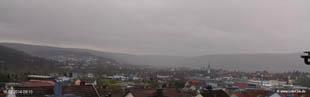 lohr-webcam-16-02-2014-09:10