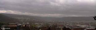 lohr-webcam-16-02-2014-09:40