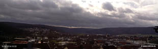 lohr-webcam-16-02-2014-10:30