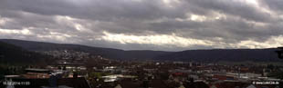 lohr-webcam-16-02-2014-11:00