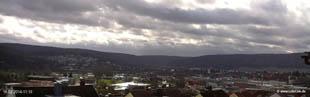 lohr-webcam-16-02-2014-11:10