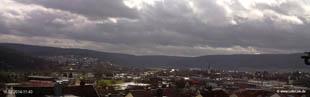 lohr-webcam-16-02-2014-11:40