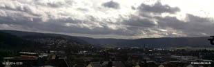 lohr-webcam-16-02-2014-12:30