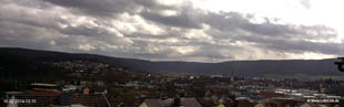lohr-webcam-16-02-2014-13:10