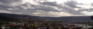 lohr-webcam-16-02-2014-13:20