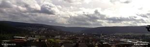 lohr-webcam-16-02-2014-13:30