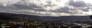 lohr-webcam-16-02-2014-13:40