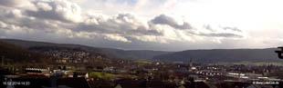lohr-webcam-16-02-2014-14:20