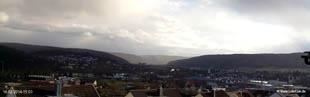 lohr-webcam-16-02-2014-15:00