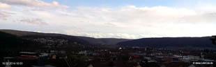 lohr-webcam-16-02-2014-16:00
