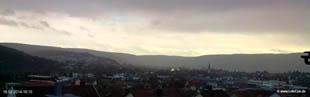 lohr-webcam-16-02-2014-16:10