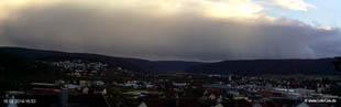 lohr-webcam-16-02-2014-16:50