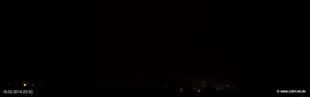 lohr-webcam-16-02-2014-23:50