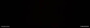 lohr-webcam-17-02-2014-00:40