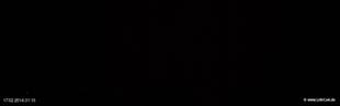 lohr-webcam-17-02-2014-01:10