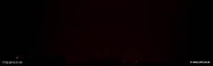 lohr-webcam-17-02-2014-01:40