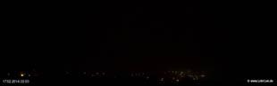 lohr-webcam-17-02-2014-02:00