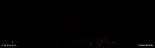 lohr-webcam-17-02-2014-02:10