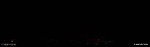 lohr-webcam-17-02-2014-02:20