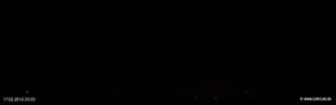 lohr-webcam-17-02-2014-03:00