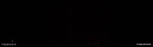 lohr-webcam-17-02-2014-03:10