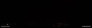 lohr-webcam-17-02-2014-03:20