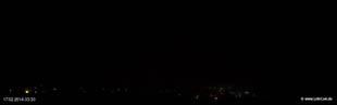 lohr-webcam-17-02-2014-03:30