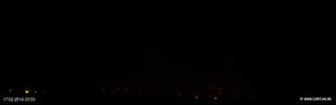 lohr-webcam-17-02-2014-03:50
