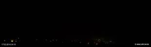 lohr-webcam-17-02-2014-04:10