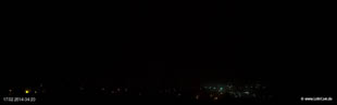 lohr-webcam-17-02-2014-04:20