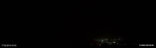 lohr-webcam-17-02-2014-04:30