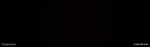 lohr-webcam-17-02-2014-06:00