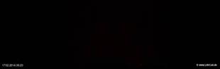 lohr-webcam-17-02-2014-06:20