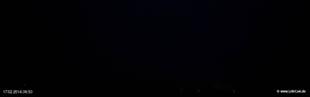 lohr-webcam-17-02-2014-06:50