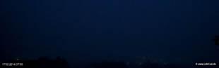 lohr-webcam-17-02-2014-07:00