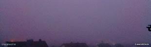 lohr-webcam-17-02-2014-07:10