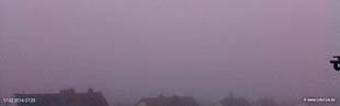 lohr-webcam-17-02-2014-07:20