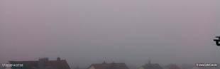 lohr-webcam-17-02-2014-07:30