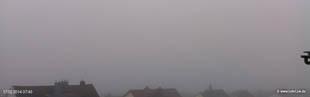 lohr-webcam-17-02-2014-07:40