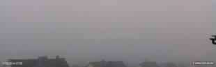 lohr-webcam-17-02-2014-07:50