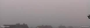 lohr-webcam-17-02-2014-08:00