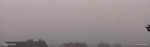 lohr-webcam-17-02-2014-08:10