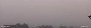 lohr-webcam-17-02-2014-08:20