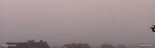 lohr-webcam-17-02-2014-08:30