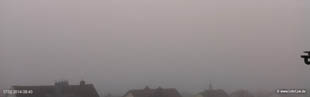 lohr-webcam-17-02-2014-08:40