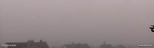 lohr-webcam-17-02-2014-08:50