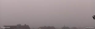 lohr-webcam-17-02-2014-09:00