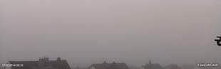 lohr-webcam-17-02-2014-09:10
